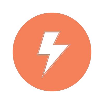 nhanh chong icon